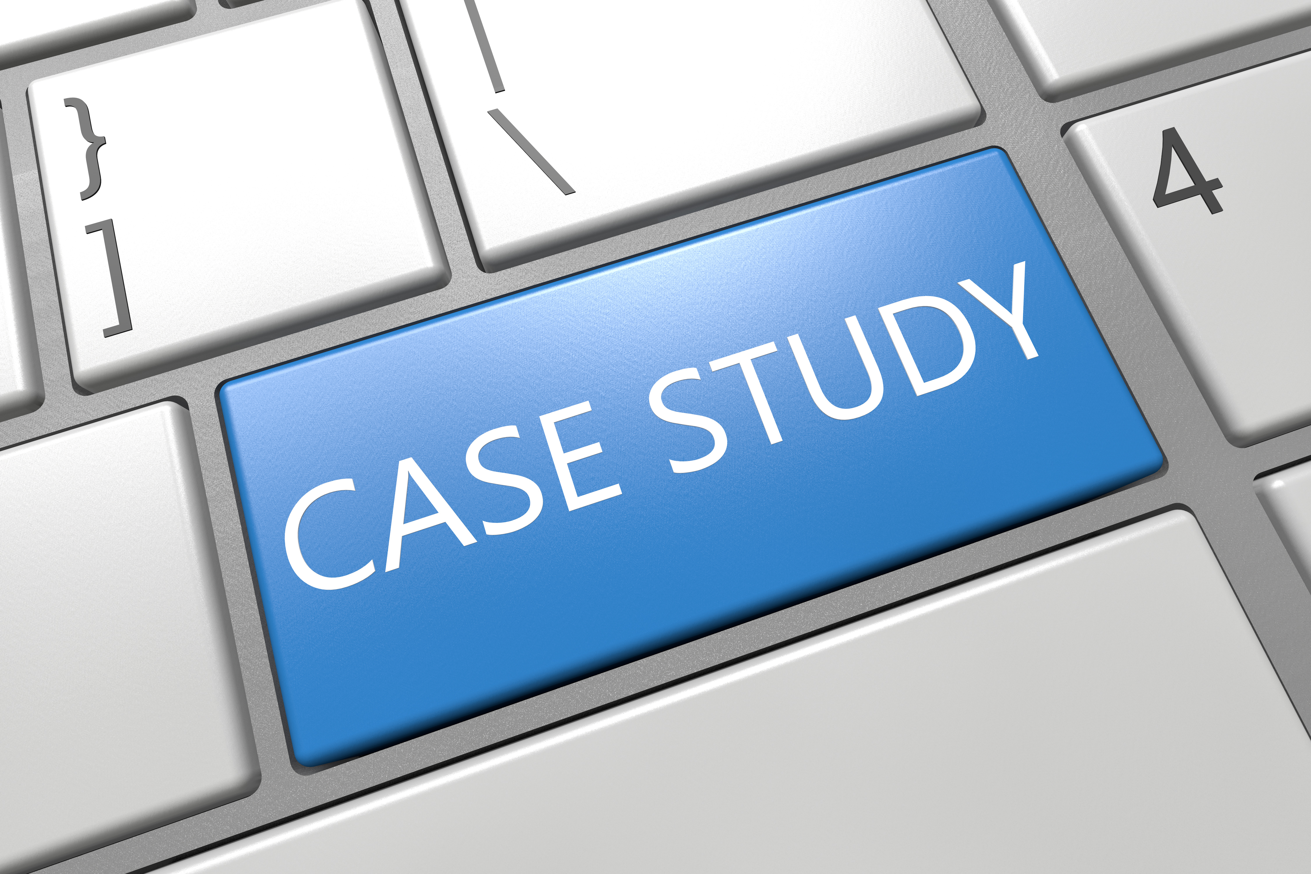 Reduce New Product Development Lead Times Case Study From A Major Tier 1 Supplier