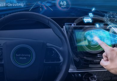 The Automotive Market Disruption - Electric and Autonomous Vehicles – Preparing to Meet the Quality, Safety, and Cybersecurity Challenges
