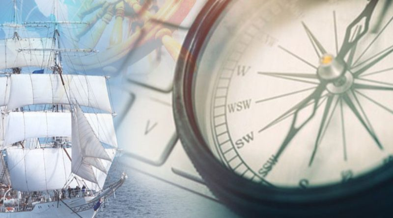 Omnex Winter Navigator 2020 Released